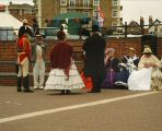 2008broadstairs005.jpg